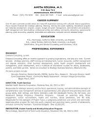 sorority resume template best template design resume sorority sorority resume templatepincloutcom templates zprje6aq