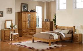 real wood bedroom furniture industry standard: pine bedroom furniture shopping tips throughout pine bedroom furniture