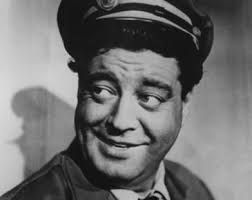 Jackie Gleason Quotes at Quote Collection