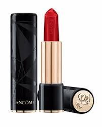 <b>Lancôme</b> L'Absolu Rouge Ruby Cream Lipstick | Макияж губ и ...
