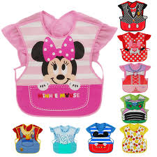 <b>Disney</b> Mother Baby Online Store - Amazing prodcuts with exclusive ...