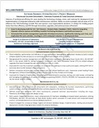 how to write resume for factory job professional resume cover how to write resume for factory job factory worker resume sample job descriptions resume executive resume