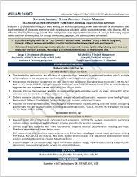 how to write resume for factory job bio data maker how to write resume for factory job the job factory executive resume samples professional resume samples