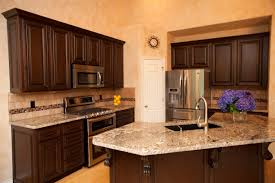 Resurfacing Kitchen Cabinets Kitchen Kitchen Cabinets Refacing House Exteriors