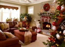 barn living room ideas decorate: stunning pottery barn christmas living rooms pottery barn small living room ideas