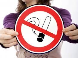 Картинки по запросу нет курению