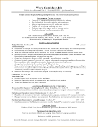 resume templates cv format in word to regard 79 terrific ~ 79 terrific cv templates resume