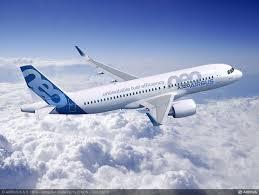 Картинки по запросу Airbus A-320 NEO photos
