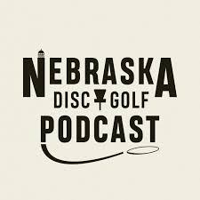 Nebraska Disc Golf Podcast