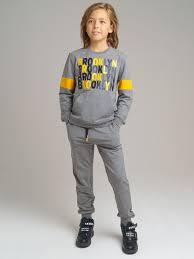 Брюки, <b>джинсы для мальчиков</b> – купить в интернет-магазине ...