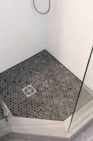 renovation west vancouver subway tiles riobel west vancouver bathroom renovation ottawa west vancouver bathroom reno