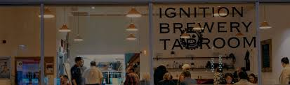 <b>Ignition</b> beer – <b>Ignition</b> Brewery – a social enterprise with a great ...