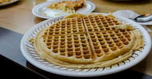 Everything You Need to Know About Waffle House - Eater