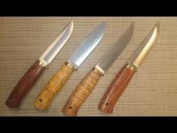 <b>Ножи</b> Южный Крест в Ярославле (500 товаров) 🥇