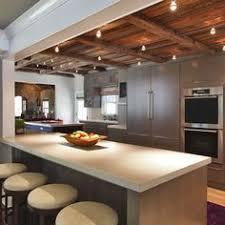 wood beam track lighting design ideas lightolier or tek lighting beams lighting