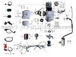 similiar chinese atv parts diagram keywords diagram chinese 110 atv wiring diagram chinese 110 atv wiring diagram