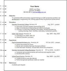 template college student resume sample graduate resume and college    template college student resume sample