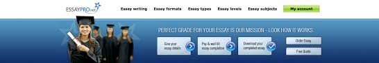 essay writing services reviewsnet review    essay writing service