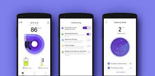 Приложения в Google Play – <b>Soocas</b>
