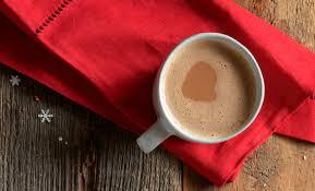 Classic Hot Cocoa | Starbucks® Coffee at Home