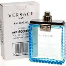 Парфюм <b>Versace Woman</b> – купить в Химках, цена 1 000 руб ...