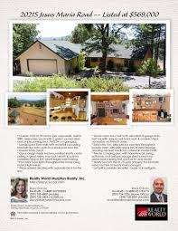 mountain ranch calaveras county and beyond 20215 jesus maria final flyer
