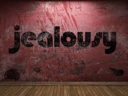 """Résultat de recherche d'images pour """"PHOTO de la jalousie"""""""