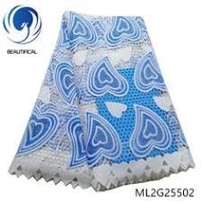 <b>BEAUTIFICAL</b> nigerian cord <b>lace fabrics</b> 2019 New water soluble ...