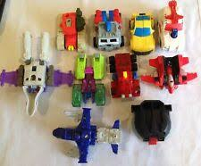 <b>Happy</b> Transformers & Robot Action Figures for sale | Shop with ...