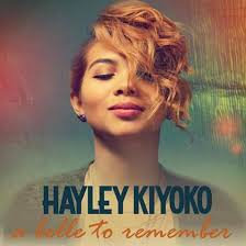 hayley_kiyoko-a_belle_to_remember_(ep)-Frontal.jpg ... - hayley_kiyoko-a_belle_to_remember_(ep)-Frontal