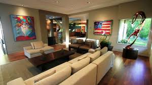 Property Brothers Living Room Designs Basement Media Rooms Pictures Options Tips Ideas Hgtv