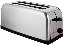 Купить <b>тостер Kitfort</b> КТ-<b>2015 silver</b> в Москве, цена Kitfort КТ-<b>2015</b> ...