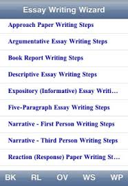 types of essay writing different types of essays narrative descriptive persuasive