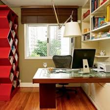 beautiful cool home office decorating ideas and charming design cool home amazing cool home office designs amazing beautiful home office decor ideas
