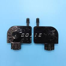 Compare Prices on <b>Damper</b>+epson+<b>4880</b>- Online Shopping/Buy ...