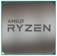 <b>Процессор AMD Ryzen 5</b> 3600 (3600MHz, AM4, L3 32768Kb), OEM
