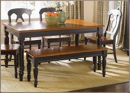 black kitchen dining sets: black kitchen tables and unique black kitchen tables
