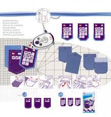Шаблоны - <b>Набор</b> шаблонов <b>карманов для</b> блузки, маркировки и ...