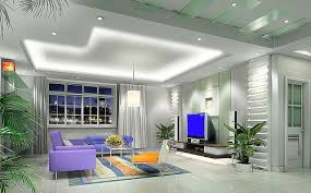 led lighting design for living room as living room lamp ideas for the interior design of your home interior as inspiration interior decoration 1 1 home interior lighting 1