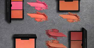 Blusher | Face | <b>Sleek MakeUP</b>