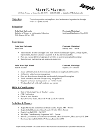 resume template word templates creative for inside 93 marvelous microsoft word resume templates template