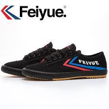 <b>обувь для боевых искусств</b>; таичи; тхэквондо; ушу