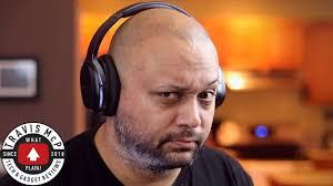 Stop buying bad ANC Headphones! <b>Edifier W860nb bluetooth</b> ...