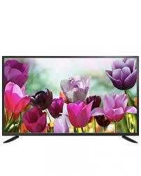 <b>Телевизор Erisson 39LES85T2</b>: купить за 11939 руб - цена ...