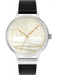 <b>Часы Timberland</b> купить в Челябинске - оригинал в официальном ...