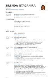 office administrator resume samples   visualcv resume samples databaseoffice administrator resume samples