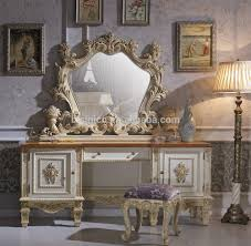 Dining Room Table With 10 Chairs Luxury Dining Tableantique European Italian Style Dining Room