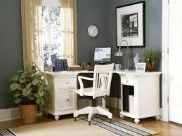 beautiful office decor for work iof17 beautiful work office decorating ideas real house