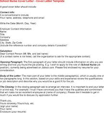 Sample Readmission Letter To Nursing School   Clasifiedad  Com Central America Internet Ltd