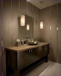unusual bathroom lighting. unusual bathroom lights uk bathrooms 3 light fixture vanity lamps lighting